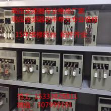 焦作利德华福高压变频器维修利德华福功率单元维修