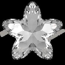 批发4754星花水钻100%正品奥地利元素施华洛世奇环保异形水晶的详细信息