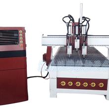 厂家订制高端双工序三工序多工序工厂直销木工雕刻机