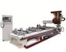 专业高端机械PTP数控加工中心,济南专业厂家制造[