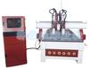 私人订制家具高端三工序主轴工厂直销木工雕刻机