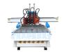 滕州市厂家订制高端双工序三工序工厂直销木工雕刻机