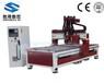 枣庄市厂家订制高端三工序工厂直销木工雕刻机