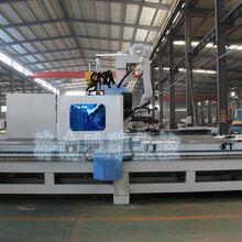 锡林浩特市定制家具生产线定制家具生产设备开个定制家具厂用哪些设备