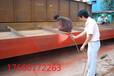 耐水性環氧樹脂防腐漆高效防腐防銹環氧樹脂漆