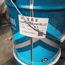 佰丽安环氧有机硅耐高温漆潍坊400度有机硅耐高温漆价格实惠图片