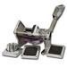 薯条切割机|莴笋切条机|小型薯条切割机