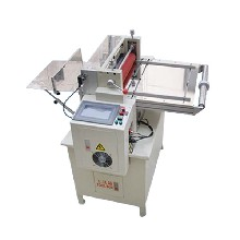 铜铝箔专用开料机HE-360R