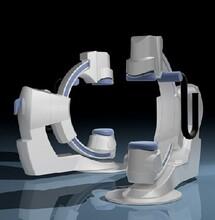 机床外观,结构外观设计,大型设备外观设计