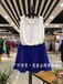 飘蕾连衣裙品牌折扣女装货源进货价格