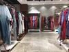 杭州品牌木翌18年品牌折扣店女装货源尾货批发渠道
