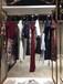 女装尾货批发渠道广州高端品牌女装折扣店进货货源