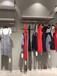 布卡拉外贸品牌女装折扣店走份货源品牌大全