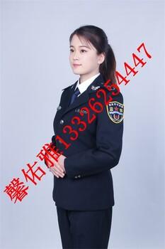 南昌市,劳动监察标志服,劳动监察制服供应