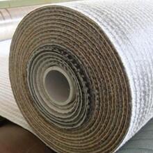 泉州人工湖防水毯厂家直销图片