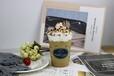 杭州下沙奶茶加盟哪个品牌比较好