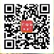 e路商城、周年庆活动汇总!注册邀请码(auqn1)