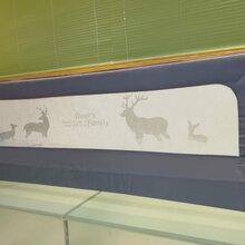 广东婴儿床护栏佛山防掉挡板婴儿床围栏厂家