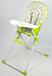 迪卡其供应广东高餐椅批发多功能儿童餐椅价格深圳可折叠宝宝餐椅