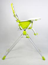 广东儿童餐椅可折叠价格_东莞儿童餐椅高餐椅厂家直销