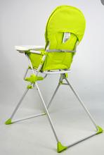 迪卡其广东儿童餐椅多功能小孩餐椅广州宝宝餐椅吃饭餐桌便携式婴儿椅座椅