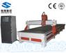 定制型木工雕刻机SD-1350