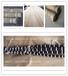 双马厂家专业生产马尾毛、马鬃毛