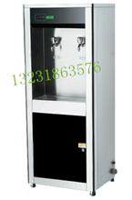 衡水公共直饮机,商用净水设备,衡水厨房设备图片