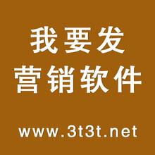 网站推广营销软件