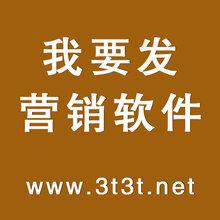 网站营销推广软件