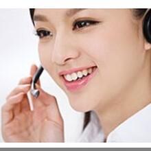 欢迎访问~慈溪三星电视机售后服务网点官方网站受理中心