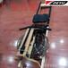 山东DEYU健身器材小型健身器材#水阻划船器#图片价格直销WJ