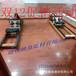 划船健身器是这样的无噪音加水音乐的划船器厂家促销价格优惠WJ健身