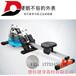 划船器#贵州水阻划船器#厂家双十二促销出厂价新款划船器WJ