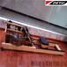 山西临汾划船器红橡木划船器厂价大量招商促销中水阻划船器价格WJ