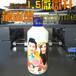 菏泽酒瓶UV万能平板打印机生产厂家