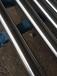 DN15-DN200卫生级不锈钢管天津各材质卫生级不锈钢管多少钱一米