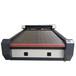 激光裁剪机服装布料激光裁剪机自动送料1610激光裁剪机