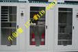 电力智能安全工具柜恒温除湿全智能安全工具柜单开门