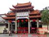 2018年函授、成考报名推荐:广西民族大学--生物化工工艺