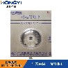 AW-KC型钥匙管理器电控钥匙盒