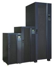 供应山特、艾默生UPS电源/美国山特3C3-30k/功率24kw现货