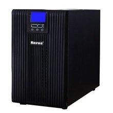 雷诺士UPS电源3B30KL工频机/厂家直供、3年质保、专业服务
