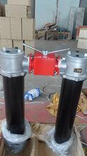 黎明系列SRFB-63双筒过滤器替代过滤器图片