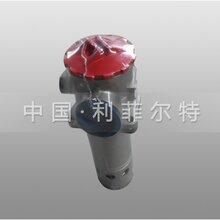 厂家优质TFA系列吸油过滤器图片
