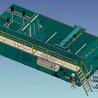 高效平流式气浮机