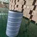 P191280阻燃空氣濾筒除塵器濾筒空壓機配套濾芯