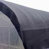 遮阳网长度