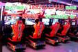 投币电玩游戏机厂家
