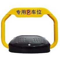 成都森茂-车位锁地锁遥控车位锁防水防撞车位锁?车位锁价格及图片图片